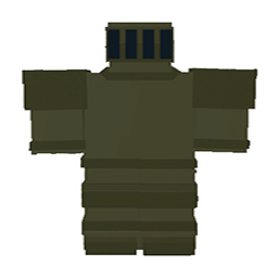 BronzeIcon.png