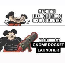 Funny fantastic frontier meme.jpg
