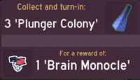 PlungerColonyTask.png
