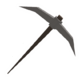 Iron Pickaxe.png