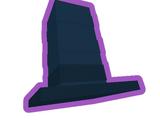 Inspector's Hat