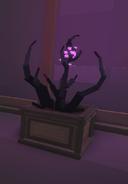 NightmarePlantThePlantRoom