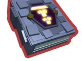 Frontier Spellbook