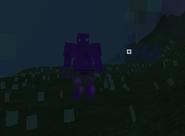 Purple ogre2