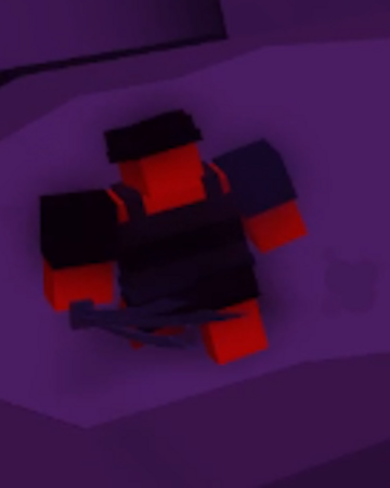 Corrupted Pirate.png