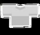 White T-Shirt.png