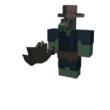 Fantastic Croc Shoulder Friend.png