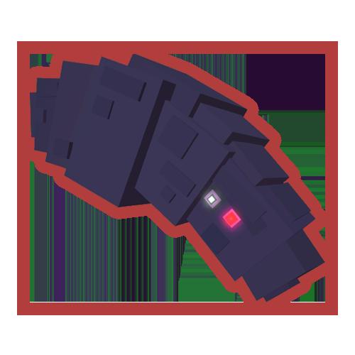 Otherworld Slug