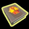 FiresoulSpellbook.png