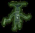 Mandrake (Monster)