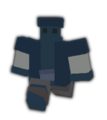 BlackGoon