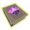 DarktoadSpellbook.png