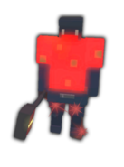 Crimson Ogre