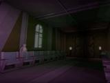 Ratboy's Nightmare Dungeon