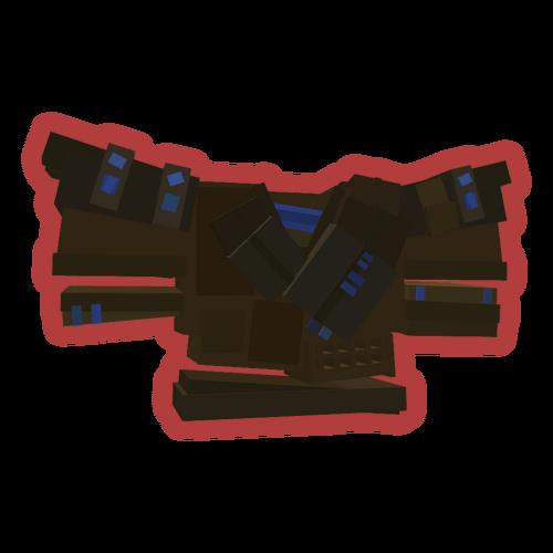 Adventurer's Armor.png