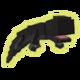 BlackSalamander.png