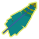 Kooma Feather.png
