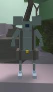 RatboyMorphRingPlayer