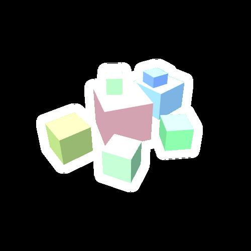 CandyCrumbs.png