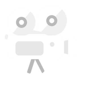FirstPersonModeIcon.png