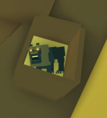 Unidentified Beast.png