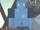 Blue Ogre Guide