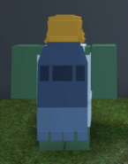 OrnateBlueCapeAvatar