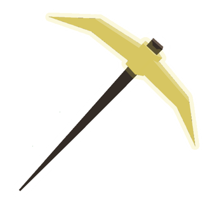 Gold Pickaxe.png