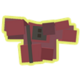 Ragged Top.png