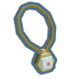 Seer's Pendant I.png