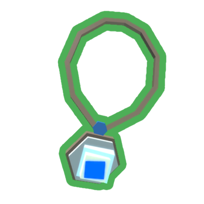 Blue Eye Amulet.png