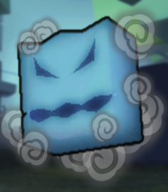 Ghost Card Image.png