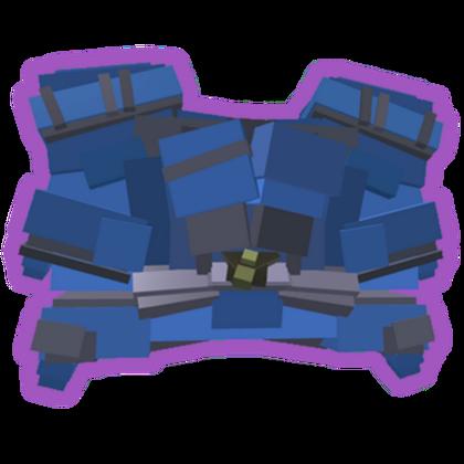 Aquatic Explorer Armor Large.png
