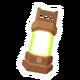 Bronze Lantern.png