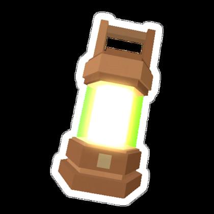 Bronze Lantern Large.png
