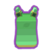 Nature Master's Cape.png