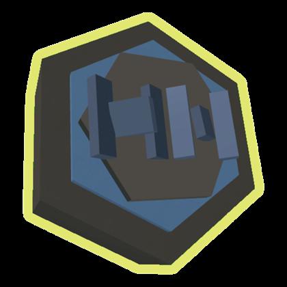Ancient Seal.png