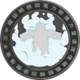 Spell Icon - Permafrost.png