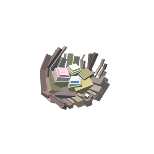 Birb nest (FF).png