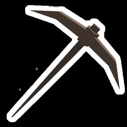 Bronze Pickaxe.png