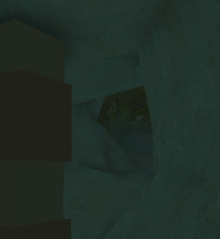 BOC-Tunnel.png