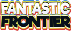 Fantastic Frontier Roblox Wiki