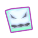 GhostMask.png