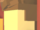 Polished Tuft-Front.png