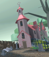 Vigilant Seer's Church.png