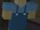 Blue Farmer