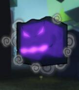 Dark Ghost Card Image
