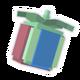 GiftFruit.png