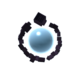Light Marble.png