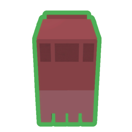 Ornate Red Cape.png